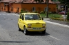 Rally starih avtomobilov