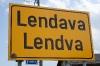 Končno v Lendavi
