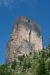 Južni stolp Cinque Torri