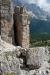 Sosednji stolpi