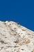 Abzajl iz vrha drugega štanta
