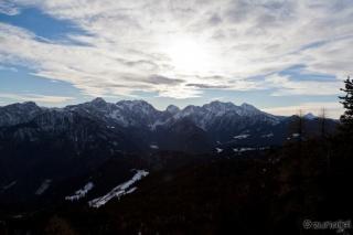 KS Alpe