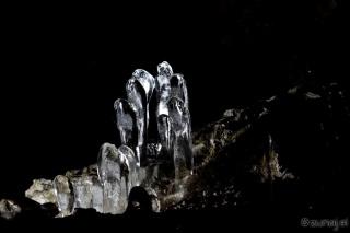 Ledeni kristali
