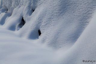 Zimska pravljica
