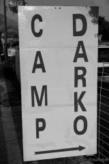 Kamp Darko