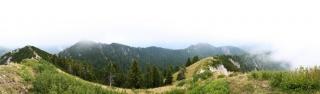 Panoramski razgled