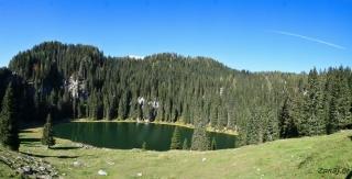 Planina pri Jezeru