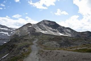 Monte Scorlozzo