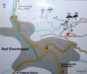 zemljevid-plezalisce-eisenkappel