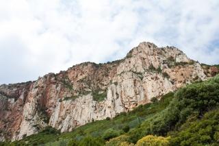 Castelo dell'iride