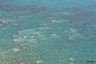 Čisto morje