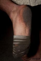 Bosa noga (tm)