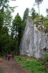 Plezališče