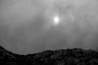 Nevihtni oblak