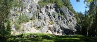 lavamund_climbing_2