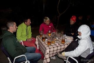 Pivo pri Dinkotu