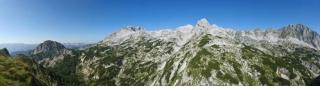img_3480-panorama