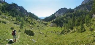 img_3522-panorama