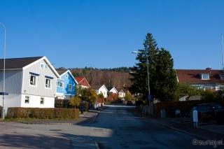 Naselje Utby