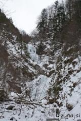 Spodnji Ivovec