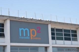 Marseille Provance