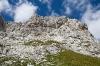Stene Debelega vrha