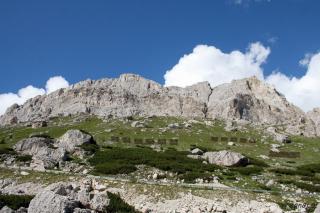 Gora na nasprotni strani