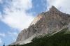 Gondola na vrh