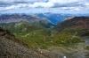 Pogled iz Scorluzze