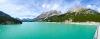 Lago di Cancano