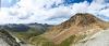 Panoramski razgled drugič