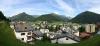 Davos od zgoraj
