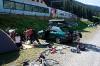 Pripravljanje Vidmarjevega kolesa