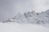Veliki vrh v Košuti