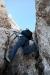 Kaminsko plezanje