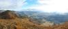 img_8328-panorama