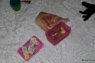 Hladni obrok