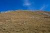 Travnik pod Slatno
