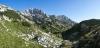 img_3447-panorama