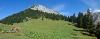 na_planini_korosica