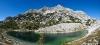Triglavsko jezero Ledvica