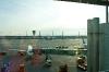 Pogled na Minhenško letališče