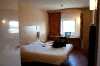 Soba v hotelu