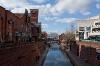 Britanski kanali