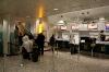 Check in na letališču