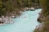 Reka Soča
