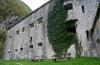 Utrdba Klože
