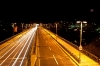 Koroški most