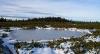 Ledeno jezero