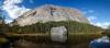 img_6601-panorama1